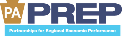 PA PREP: Partnerships for Regional Economic Performance