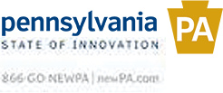 Pennsylvania State of Innovation
