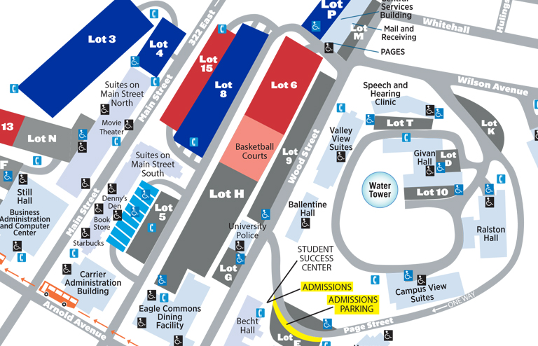 Campus Maps and Directions on map viking, map items, map atlas, map imagery, map of mexico, map craft, map art, map qest, map odyssey, map theme, map journey, map explorer, map of south carolina, map arctic, map quist, map skill, map time, map puzzle, map pathfinder, map of australia,