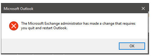 outlook prompt 17