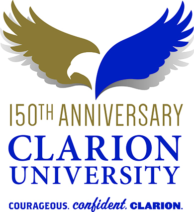 150th Anniversary of Clarion University