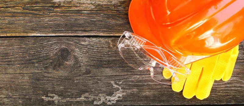OSHA: Understanding Occupational and Environmental Regulations