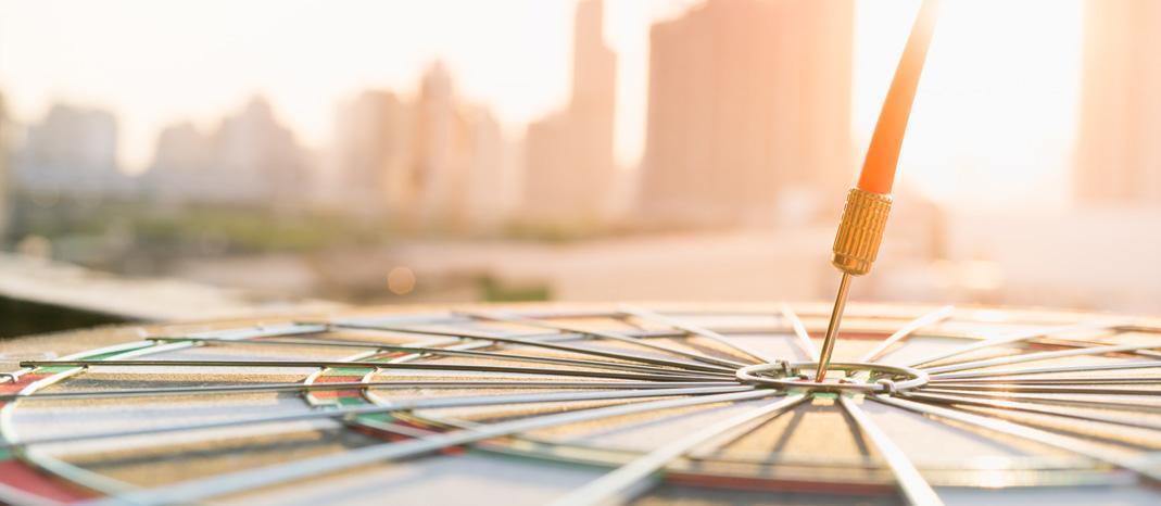 Understanding OSHA Regulations and Recordkeeping Rules