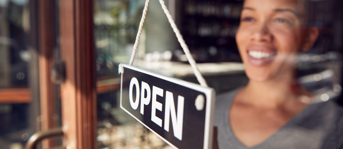 First Step: Starting A Small Business in Pennsylvania