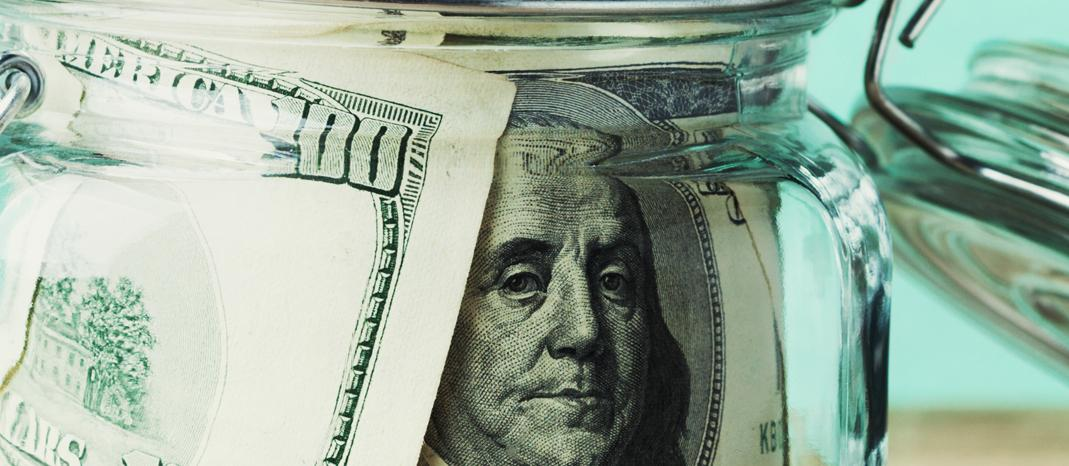 Smart Credit Strategies