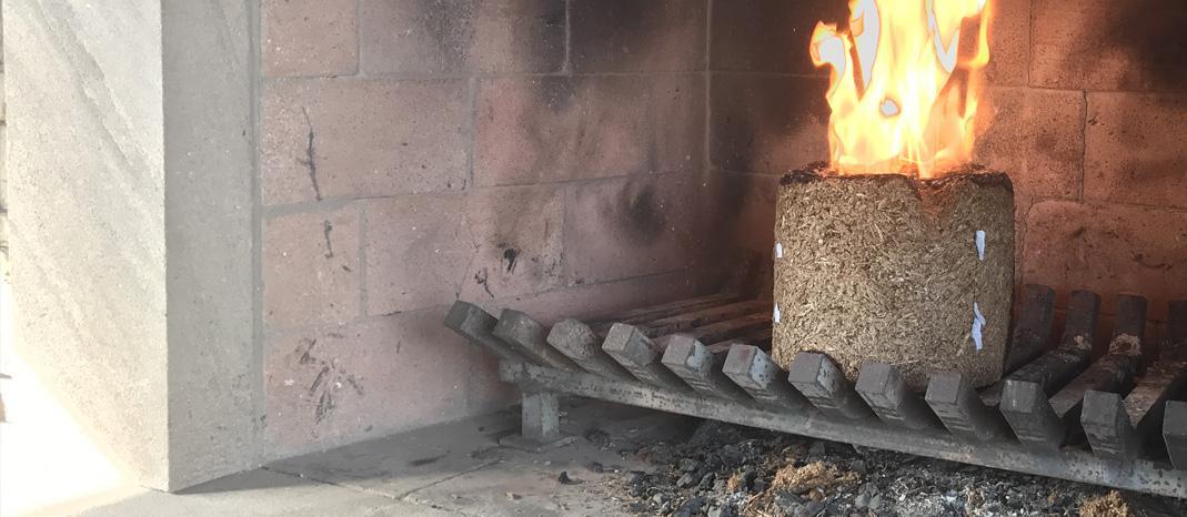 Campfire Innovations, LLC. - St. Marys, PA