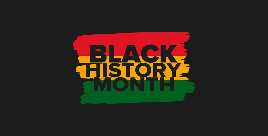 Clarion University recognizes black history month with many events