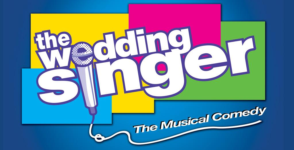 Clarion University presents the Wedding Singer this summer.