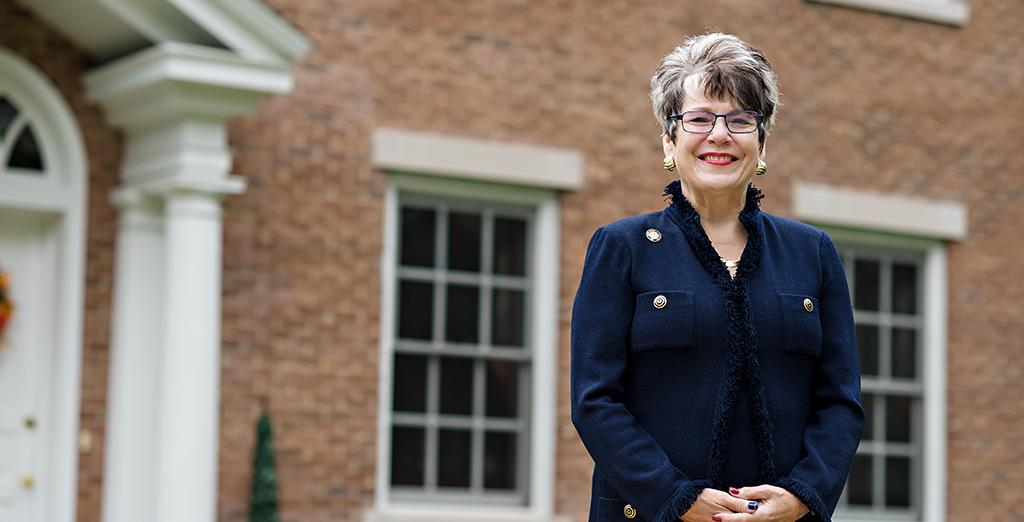 CU and Cal U could partner online