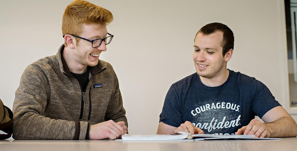 Clarion University awards hundreds of thousands in scholarships each year