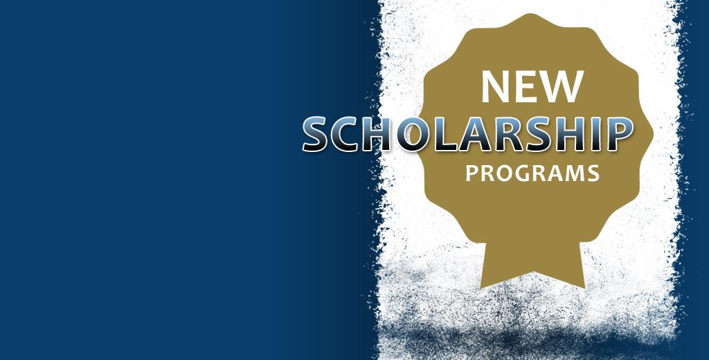 Clarion offers new renewable scholarships to high-achieving high school seniors