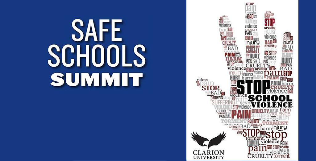 Safe Schools Summit Event features Sandy Hook teacher