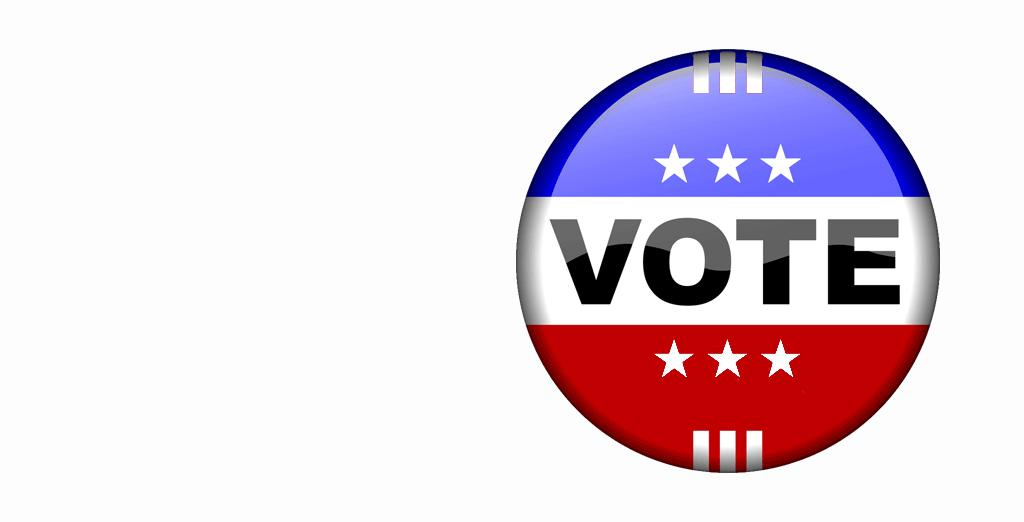 Clarion University students register to vote