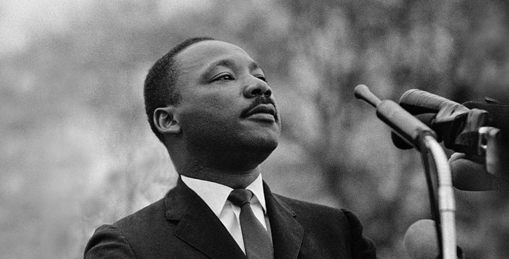 Clarion University hosts MLK celebration event