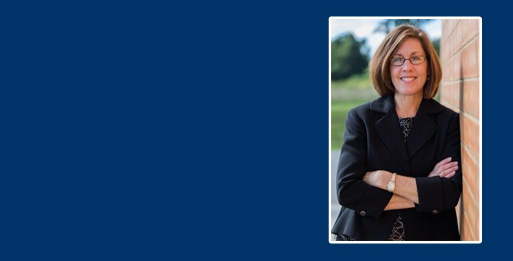 Clarion University names new director of SBDC
