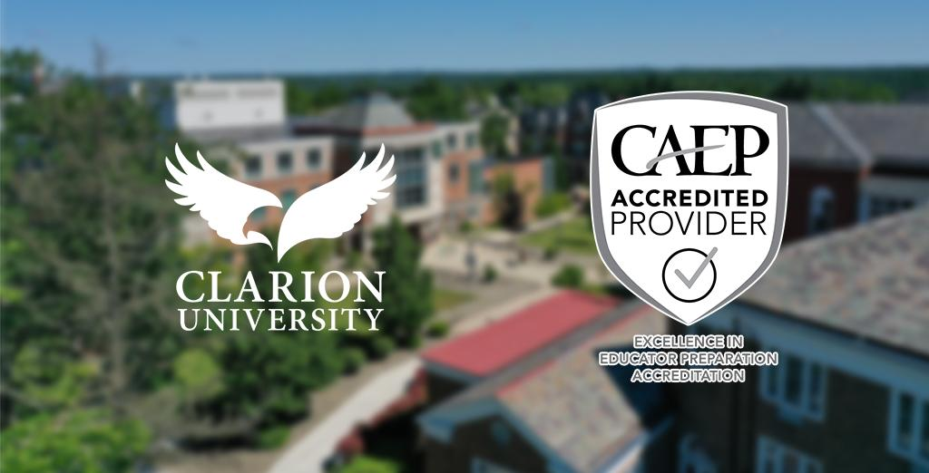 CU Education receives important accreditation