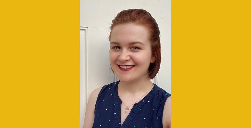 Student joins CU Council of Trustees