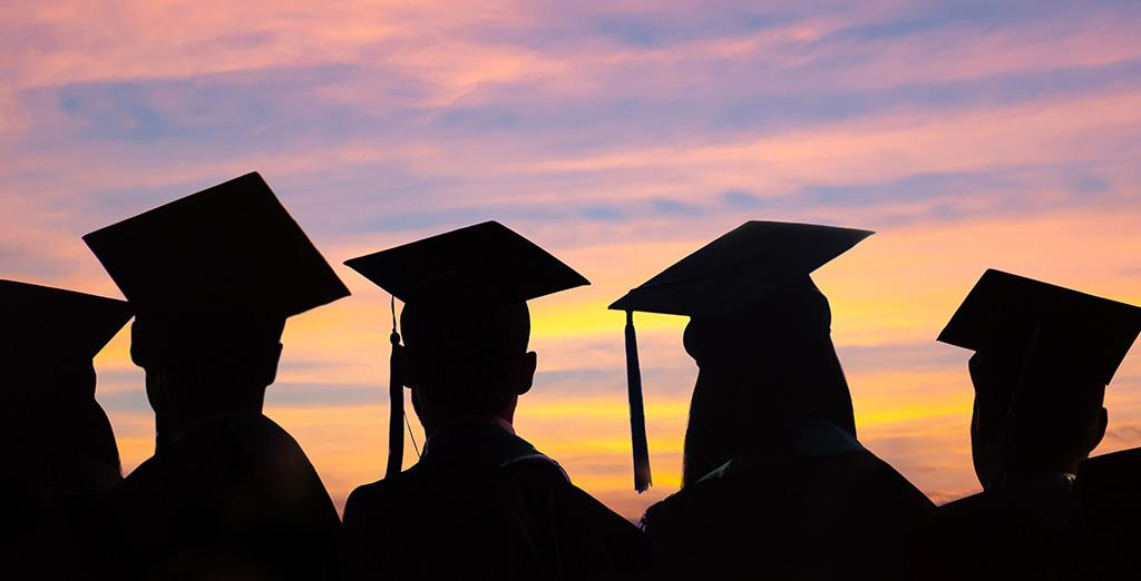 Clarion University Graduates will celebrate at Memorial Stadium