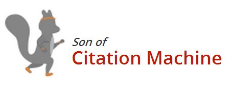 mla citation to apa citation converter